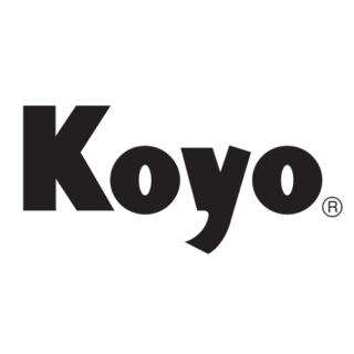 17-Koyo