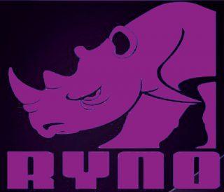 31-RYNO