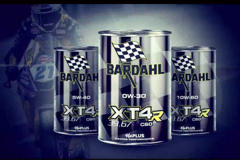 bardahl-lubricants1